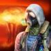 Zombie Craft Survival Dead Apocalypse Island APK