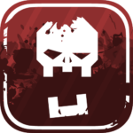 Zombie Outbreak Simulator APK