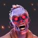 Zombie Shooter-Walking World APK