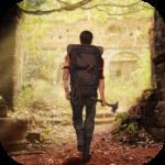 Zombie Survival Last Day – 2 APK