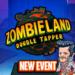 Zombieland: Double Tapper APK
