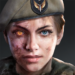 Zombies War: Last Ark APK