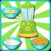 cooking pancakes games gilrs APK