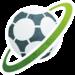 futmondo – Soccer Manager APK