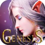 創世破曉:genesis APK