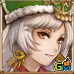 iHero Battle: Mobile RTS Arena APK