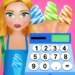 ice cream cashier game 2 APK