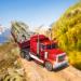 offroad transport truck driving:cargo truck driver APK