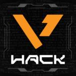 vHack Revolutions – World of Hackers APK