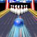 3D Bowling Free Game – Endless Bowling Paradise APK