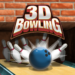 3D Bowling – The Ultimate Ten Pin Bowling Game APK