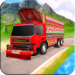 3D Truck Driving Free Truck Simulator Game APK