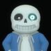 3DTale – Sans APK