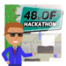 48h of Hackathon APK