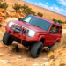 4×4 Suv Offroad extreme Jeep Game APK