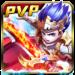 7 Paladins NA: 3D RPG x MOBA APK