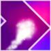 7 Rings – Zig Zag Beat – Ariana Grande APK