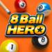 8 Ball Hero – Pool Billiards Puzzle Game APK