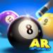 8 Ball Online APK