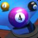 8 Ball Tournaments APK