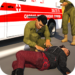 911 EMERGENCY HQ: CITY RESCUE MISSION APK