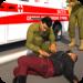 911 EMERGENCY HQ: CITY RESCUE MISSION APK