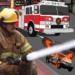 911 FireFighter : Rescue emergency simulator 2019 APK