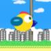 A Bird APK