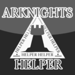 AK Helper – Unofficial Tool for Arknights APK