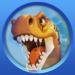 AR Dinosaur Hunter APK