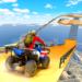 ATV Quad Bike Simulator 2019: Quad stunts Bike 4×4 APK