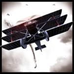 Ace Academy: Black Flight APK