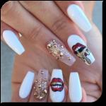 Acrylic Nails APK