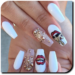 Acrylic Nails APK