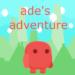 Ade's Adventure APK