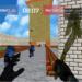 Advanced Blocky Combat SWAT APK