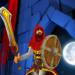Adventure Knight : Warrior legend knight adventure APK