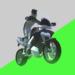 Adventure Rider APK