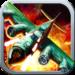 Aerial Duel™ APK