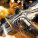 Age of Airstrike APK