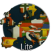 Age of Civilizations Euro Lite APK