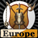 Age of Conquest: Europe APK