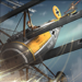 Air Battle: World War APK