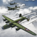 Air Fleet Command : WW2 – Bomber Crew APK