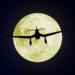 Air Offense Command APK