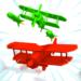 AirBattle.io APK