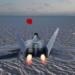 AirStrike APK