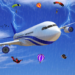 Airplane Real Flight Pilot Fly Simulator 3D 2019 APK