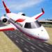 Airplane Simulator APK