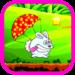 Alian Rabbit Hero APK